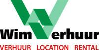 Logo_WimVerhuur 2018
