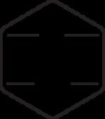de vijfhoek